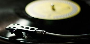 East London set for new hotspot for music lovers