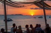 Cafe-Mambo-Sunset-a22463955