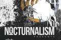 Nocturnalism