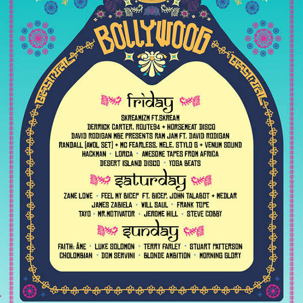 bestivalbollywood600