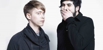 Digitalism added to Berlin Festival Line Up OF DREAMS