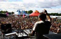 easternelectrics_0