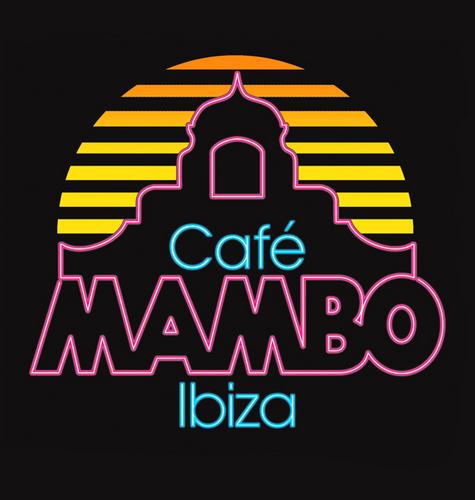 logo_mamgo_2010sml