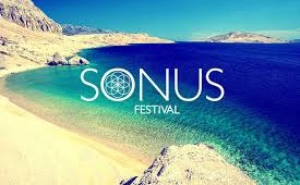 Sonus Festival is luring us to the sun!