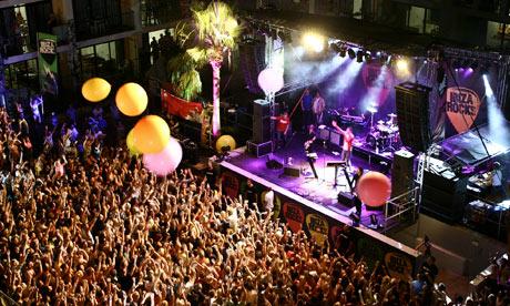 Ibiza-Rocks-2009-001