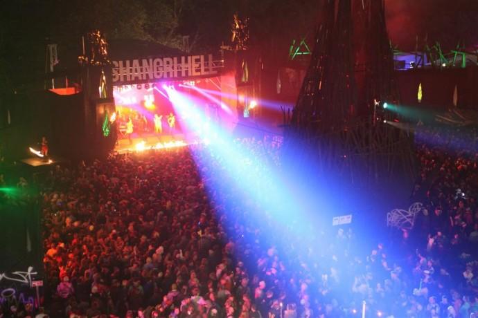 PaulHolmes-ShangriLaGlastonbury2013Hell (Large)