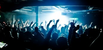 Sankeys Manchester roles out with a bang…