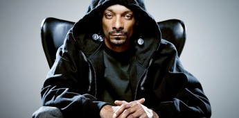 Snoop-Dogg-Black-Coat-HD-Wallpaper