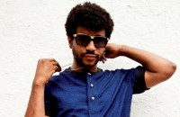 jamie-jones-newish