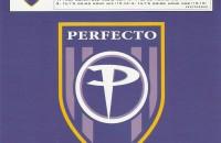 perf05cdsp
