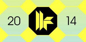 Toolroom Knights Ibiza 2014
