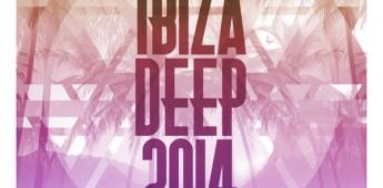 Ibiza Deep 2014