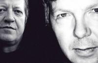 JOHN&NICK-web