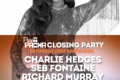Pure Pacha Closing Party