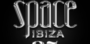 Space Ibiza celebrates 25 years with huge complilation.
