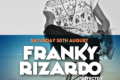 Pure Pacha with Franky Rizardo (Defected) & Audiowhores