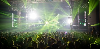 Movement Festival Torino announce 2014 show….
