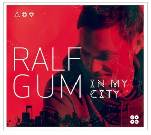 ALBUM-ARTWORK-Ralf-GUM_InMyCity copy