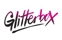 GLITTERBOX_logo