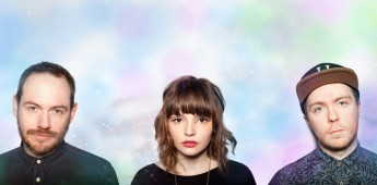 Chvrches and The Bloody Beetroots headline Its The Ship festival in Singapore…