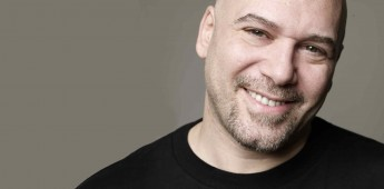 Danny Krivit - Head Shot-full copy