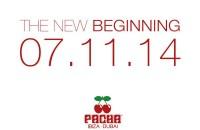 pacha-launch