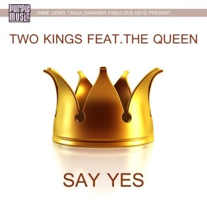 cover-two-kings copy