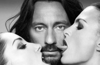 20th-December-2014-Bob-Sinclar-ministry-of-sound-club-square-banner.s