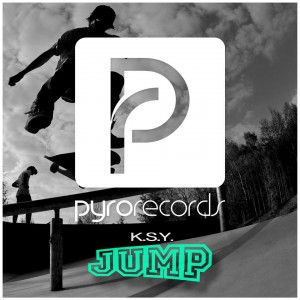 K.S.Y. - Jump
