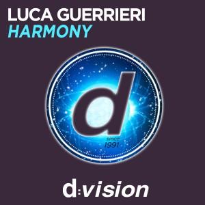 Luca Guerrieri - Harmony