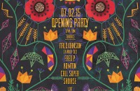 338-opening-flyer