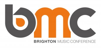 Brighton Music Conference (BMC) announces 2015 event