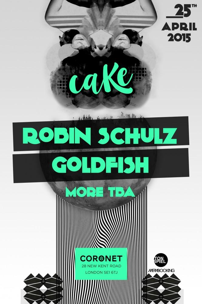Cake_10x15inch