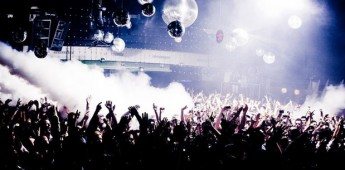 Emerging Ibiza announce plans for 2015…