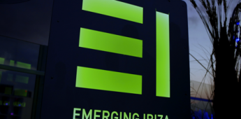 Emerging Ibiza Announce 2015 Experts & Wild Card Competition