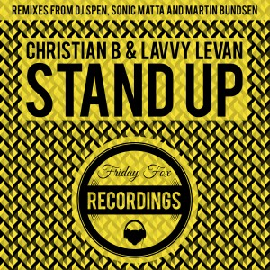 Friday-Fox-Recordings---EP-Cover---Stand-Up-V1