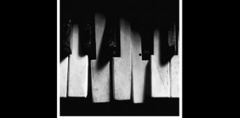 Justin Harris 'The Random Jazz EP' I'm A House Gangster
