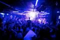 Solidgrooves X Abode - Destination Ibiza Opening Party at Sankeys Ibiza