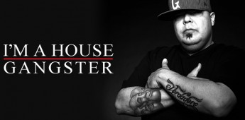 Video – I'm A House Gangster get ready for Summer!
