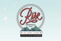 RISE Festival returns to Les Deux Alpes December 2015