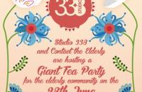 338-TeaParty2