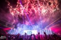 Electric Zoo NYC reveal 2015 lineup