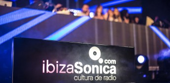BE-AT.TV Join With Ibiza Sonica Throwing Huge Party