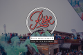 RISE Festival announce brand partners for 2015 inc. Rinse FM, Ibiza Rocks and Hospitality