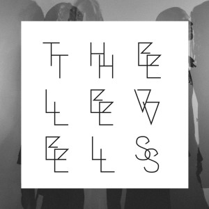 the levels - cover 1500 x 1500