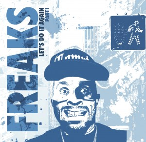 Freaks sleeve copy 2