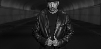 David Morales returns with The Red Zone Project