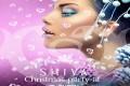 Shiva Christmas party