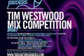 The Doctor's Orders Present Tim Westwood