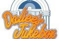 Daliee's Jukebox W/ Joshua James
